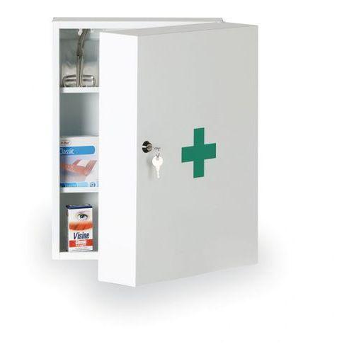 Apteczka pierwszej pomocy z wkładem din13157 marki B2b partner