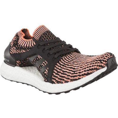 ultra boost x 278 - buty damskie sneakersy marki Adidas