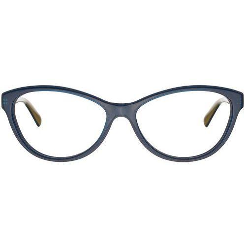 Dolce & Gabbana 3232 2958 Okulary korekcyjne + Darmowa Dostawa i Zwrot - produkt z kategorii- Okulary korekcyjne