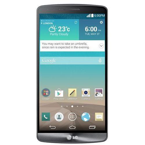 LG G3 D855 z kategorii [telefony]