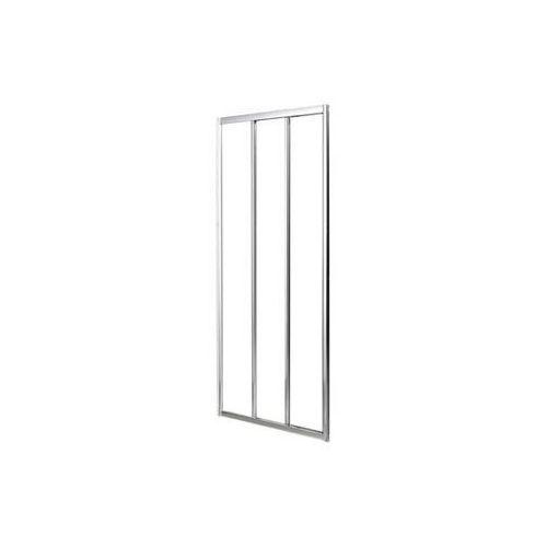 Sensea Drzwi prysznicowe nerea 90 cm x 185 cm
