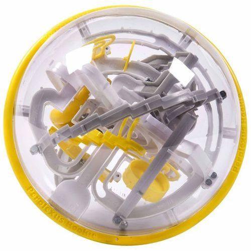 Spin master Perplexus debiutancki etap (0778988058312)