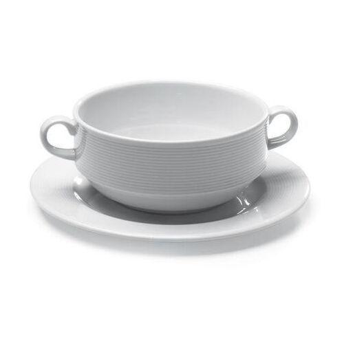 Hendi Spodek pod miskę na zupę średnica 180 - kod Product ID