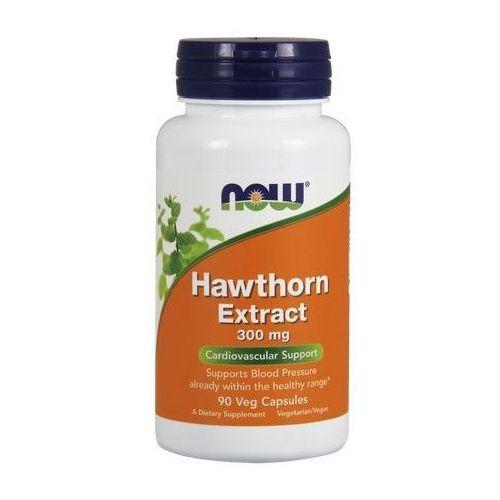 Swanson 5-Loxin Boswellia ekstrakt 60 kaps.