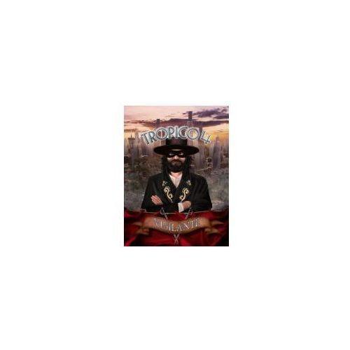 Tropico 4 Vigilante (PC)