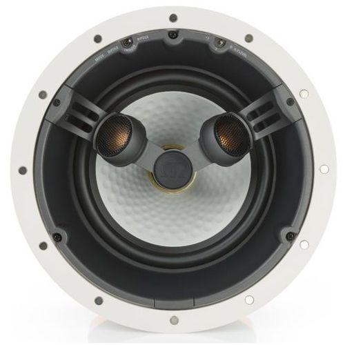 Monitor audio ct380-fx - raty 0% * dostawa 0zł * dzwoń 22 428 22 80 – negocjuj cenę! salon w-wa-ul. tarczyńska 22