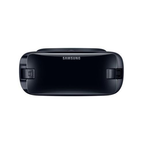Gogle Samsung SM-R325NZVAXEO Czarne