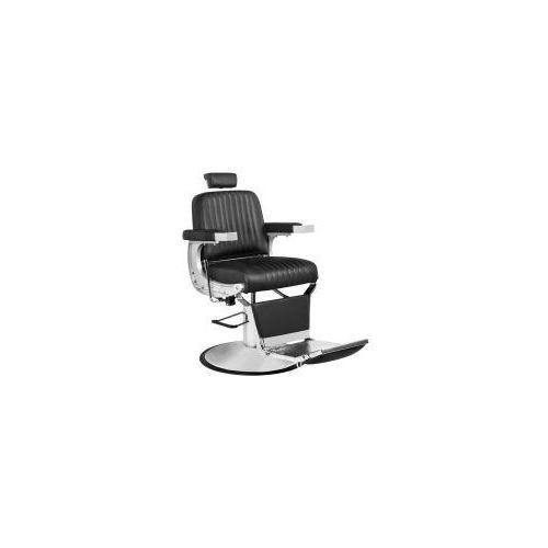 Fotel barberski Gabbiano Continental