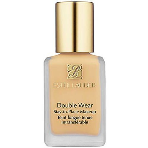 double wear makeup 1n1_72 ivory nude 30 ml - estee lauder double wear makeup 1n1_72 ivory nude 30 ml marki Estee lauder