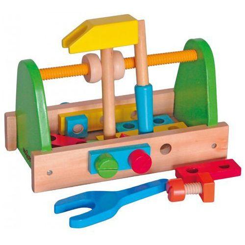 Woody warsztat drewniany (8591864918683)