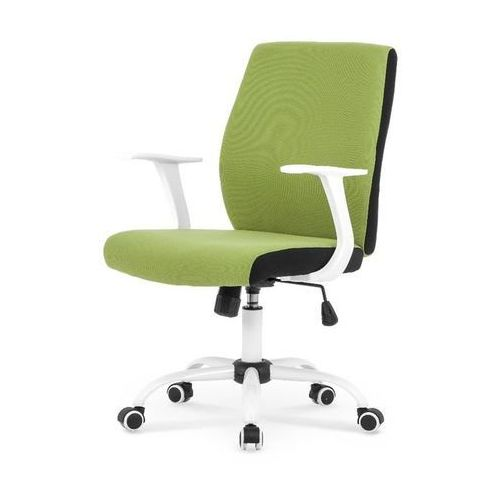 Style furniture Force fotel biurowy