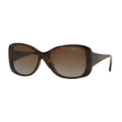 Vogue eyewear Okulary słoneczne vo2843s in vogue polarized w656t5