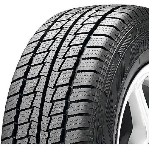 Hankook Winter RW 06 195/65 R16 104 R