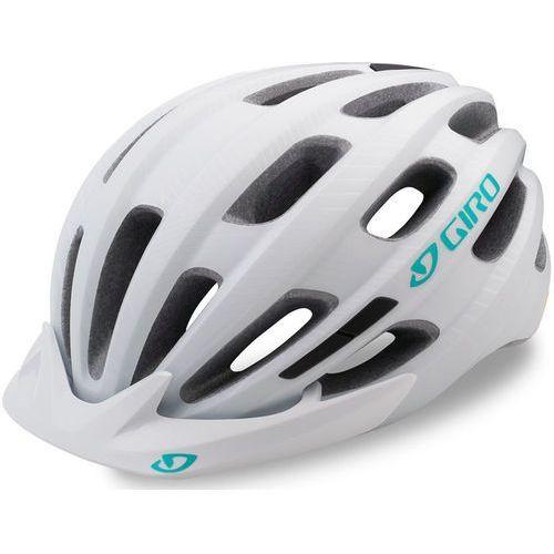 Giro Vasona MIPS Kask rowerowy Kobiety biały U / 50-57cm 2018 Kaski rowerowe (0768686071898)