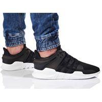 Buty eqt support adv cp9557 marki Adidas