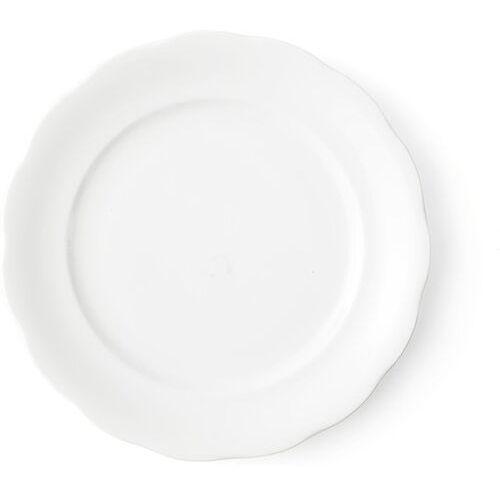 Kristoff Talerz deserowy alaska