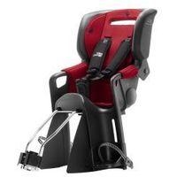 Britax römer Britax rÖmer fotelik rowerowy jockey comfort blue / red (4000984147346)