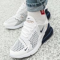 Nike air max 270 gs (cj4580-100)