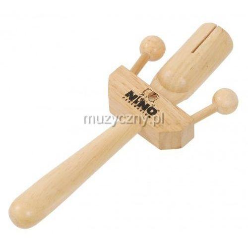 519 woody woodpecker instrument perkusyjny marki Nino