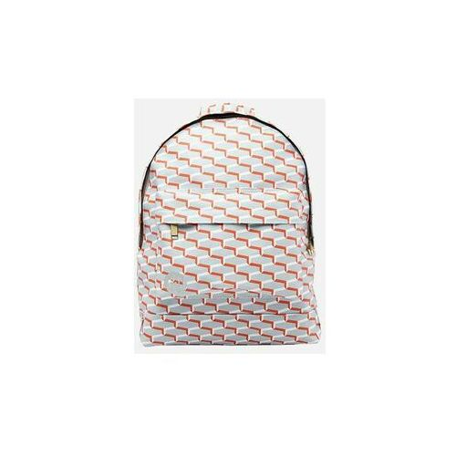 Plecak - links light grey/orange (002) rozmiar: os marki Mi-pac