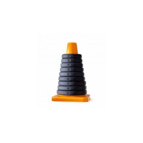 Pf- play zone kit - xact-fit ring with cone od producenta Perfect fit (usa)