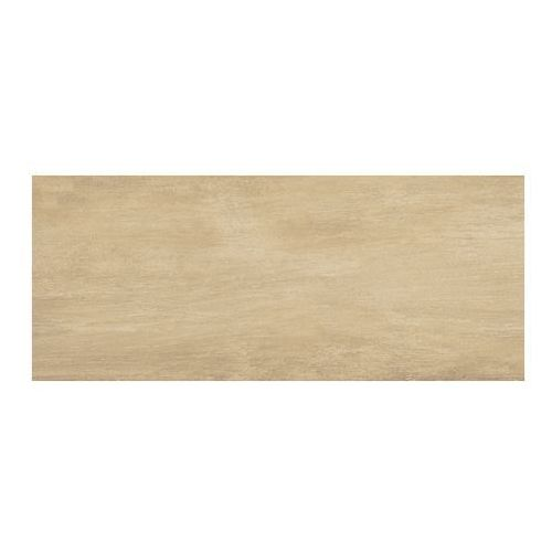 Glazura Aspen 25 x 60 cm beżowa 1,5 m2
