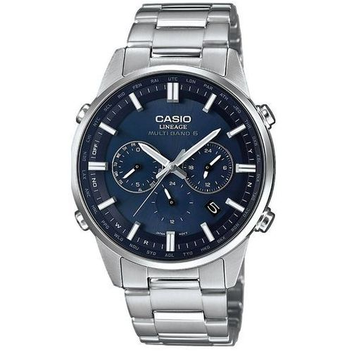 Casio LIW-M700D-2AER