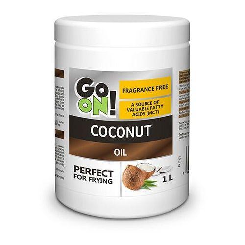 Sante  olej kokosowy bezzapachowy 1000ml (5900617031419)