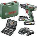 Bosch PSR 18 LI-2 zdjęcie 5