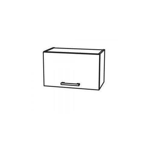 Spółka meblowa kam sp.j. 60 szafka z możliwością montażu okapu kuchennego