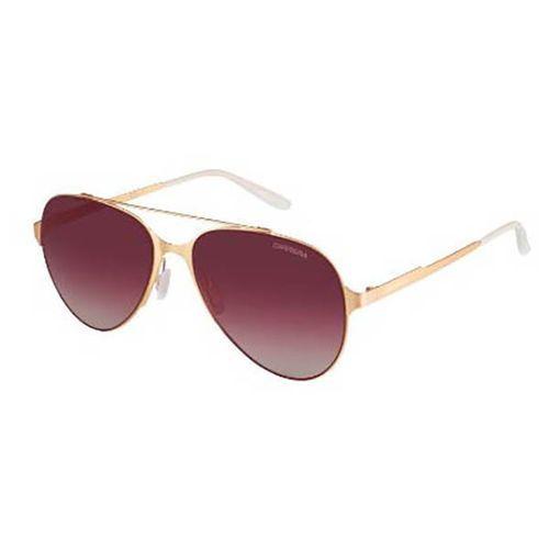 Okulary słoneczne 113/s the impel maverick 03o/ux marki Carrera