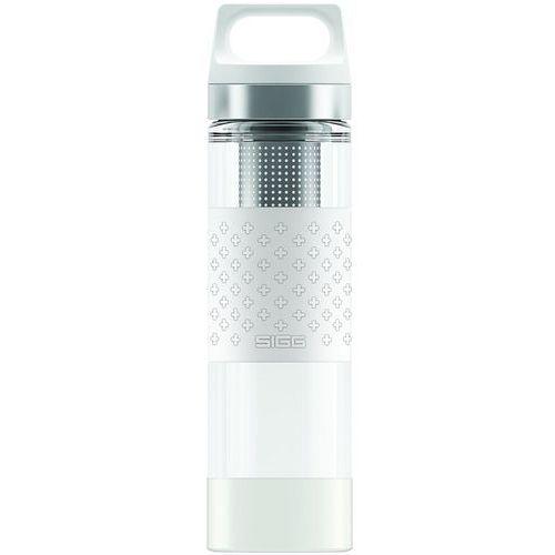 Sigg Termos glass hot&cold premium