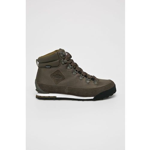 - buty berekeley marki The north face
