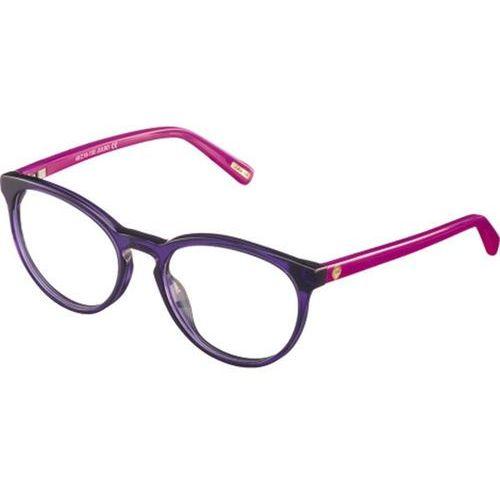 Julbo Okulary korekcyjne coventry jop12704826