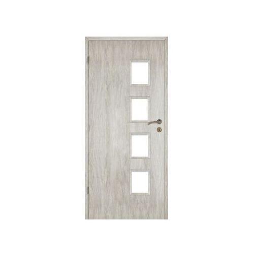 Skrzydło drzwiowe ALBA 70 Lewe ARTENS