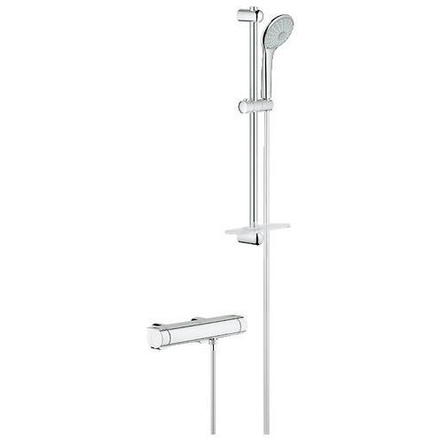 Bateria Grohe Grohtherm 2000 34195