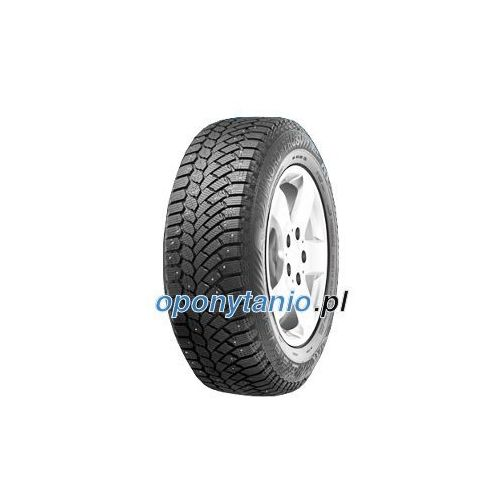 Gislaved Nord Frost 200 235/60 R18 107 T