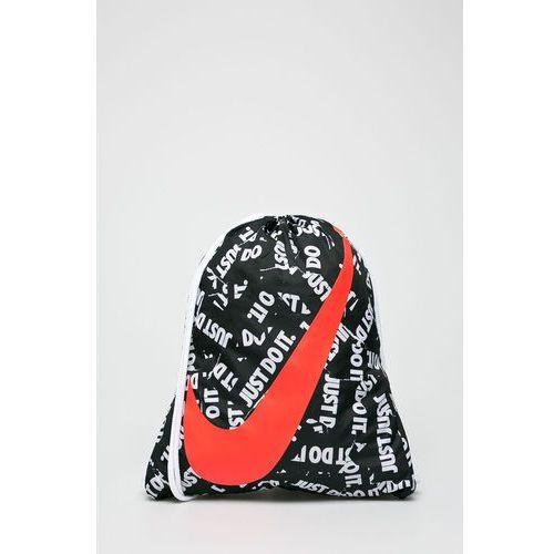 - plecak ba5262 marki Nike kids