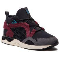 Sneakersy ASICS - TIGER Gel-Lyte V Sanze Mt G-Tx GOTE-TEX 1193A050 Black/Black 001, w 5 rozmiarach