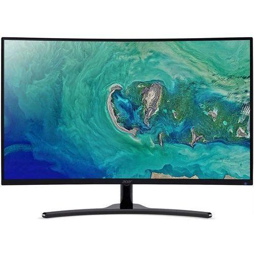 LED Acer ED322QRPbmiipx