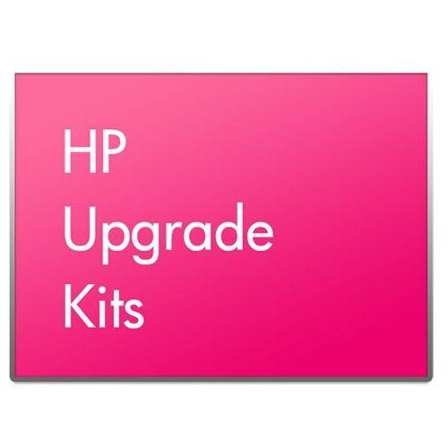 HP B-series 8-24 Port Pwr Pk+ Upgr LTU (T5521A)