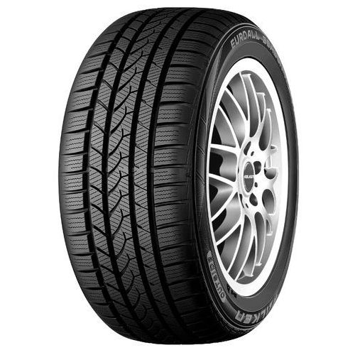 Falken Euroall Season AS200 155/70 R13 75 T