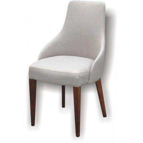 Krzesło k0901 marki Lenarczyk