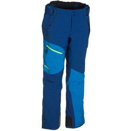 Phenix Spodnie narciarskie ES672OB30 męskie