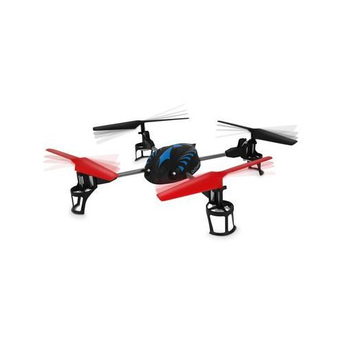 Dron  x-bee drone 2.2, marki Overmax
