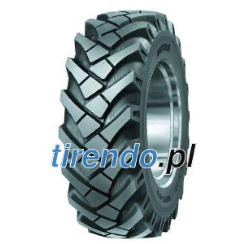Mitas MPT03 ( 405/70 -20 145G 14PR TL ) (8590341006455)