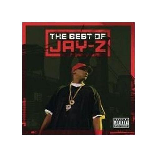 Sony music entertainment Jay-z - bring it on: the best of - zostań stałym klientem i kupuj jeszcze taniej