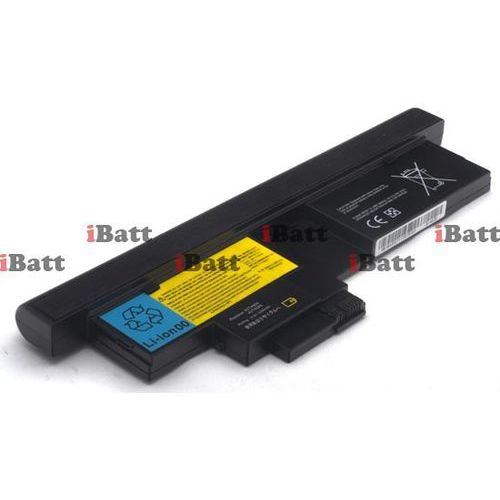 Bateria thinkpad x201 tablet. akumulator thinkpad x201 tablet. ogniwa rk, samsung, panasonic. pojemność do 5200mah. marki Ibm-lenovo