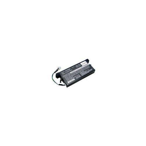 Bateria dell poweredge 2900 u8735 x848 m9602 p9110 perc5e perc5i 1900mah 7.0wh li-ion 3.7v marki Zamiennik