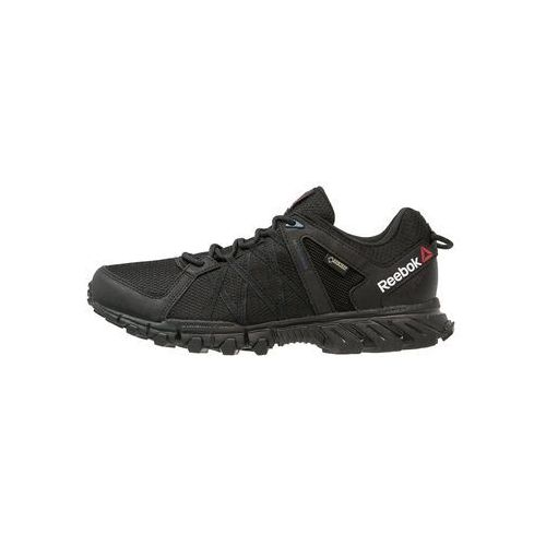 Reebok trailgrip rs 5.0 gtx obuwie do biegania szlak black/collegiate navy (4057287706770)